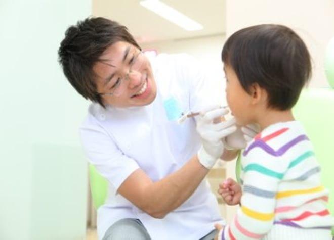 渡辺歯科医院7