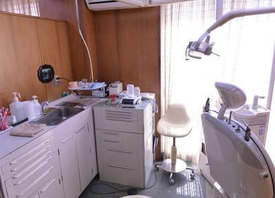 ごとう歯科・矯正歯科クリニック4