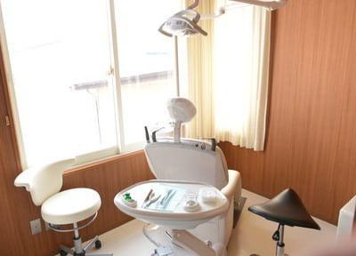 ごとう歯科・矯正歯科クリニック5