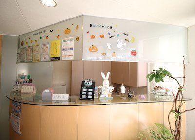 大塚歯科医院3