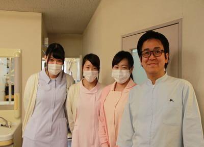 小島矯正歯科