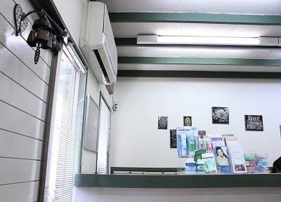 青山歯科医院3