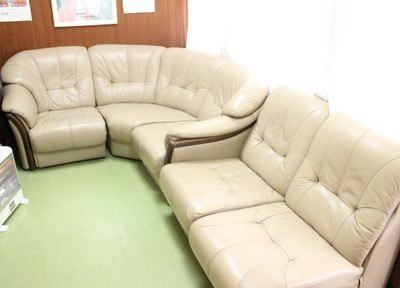村井歯科医院4
