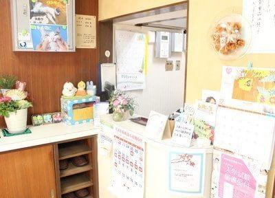 村井歯科医院3