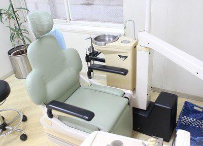 なかむら歯科医院3