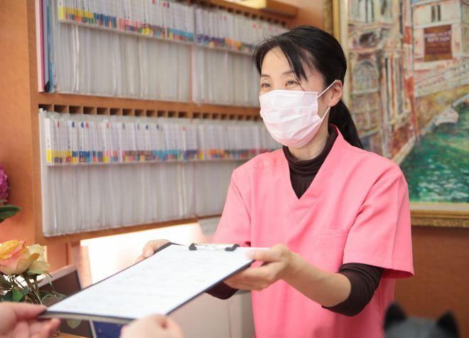 今村歯科クリニック(写真2)
