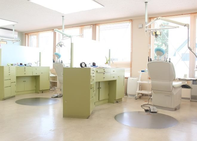 さとう歯科クリニック2