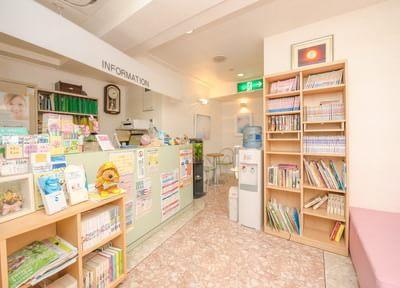 さかもと歯科医院(筥崎宮の横)4