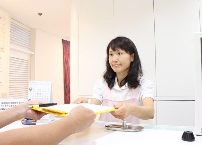 鈴木歯科クリニック2