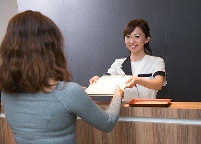 かとう歯科クリニック3