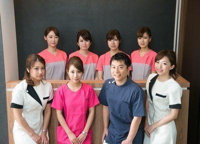 かとう歯科クリニック1
