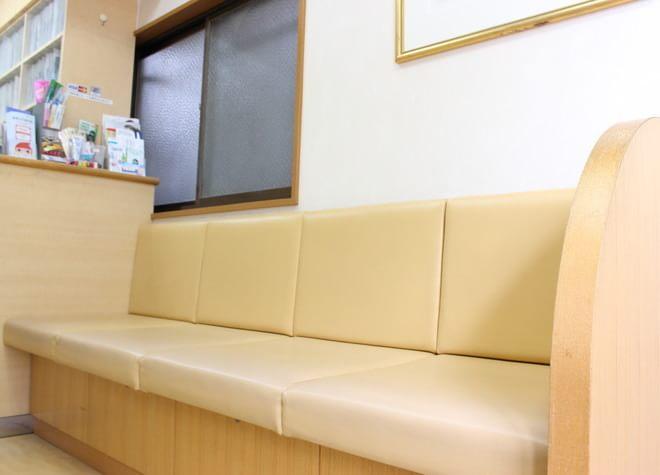 川端歯科医院