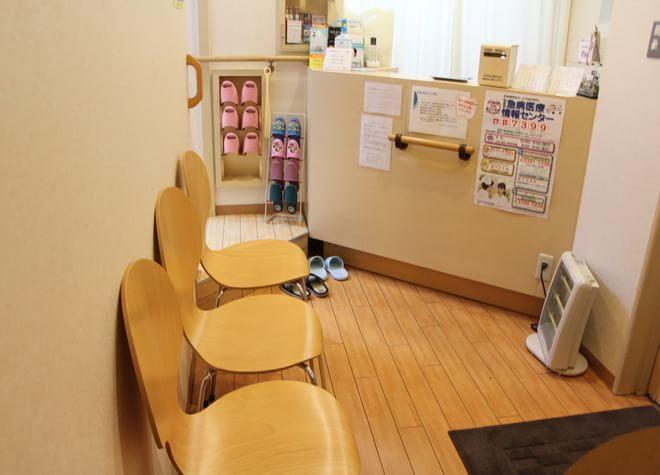 ヤマモトデンタルクリニック高円寺5