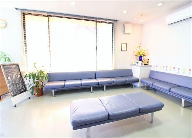 青木歯科医院(写真2)