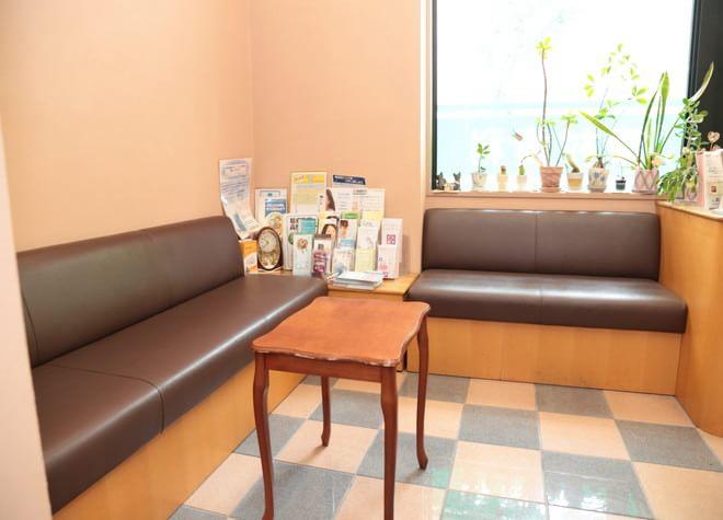 津村歯科医院3