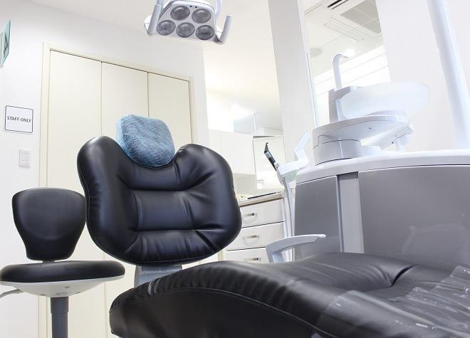 おおつぼ歯科クリニックの画像