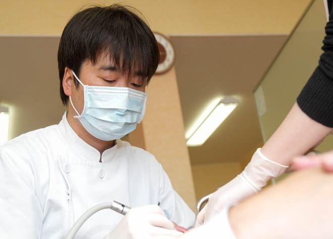 アイ歯科宗像2