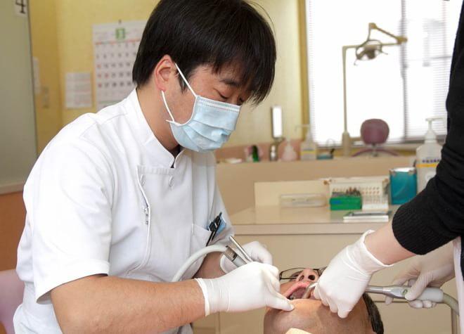 アイ歯科宗像6