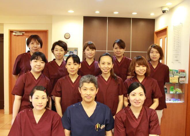 つづき歯科医院