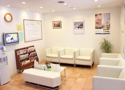 つづき歯科医院4