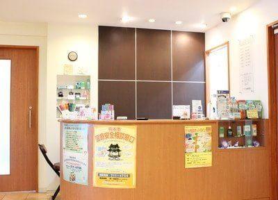 つづき歯科医院3
