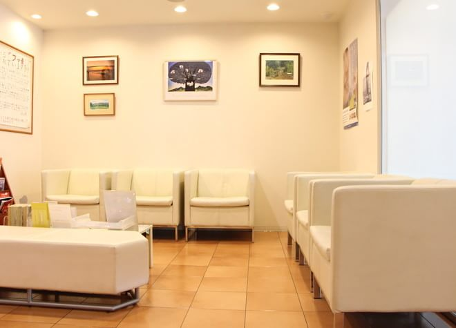 つづき歯科医院2
