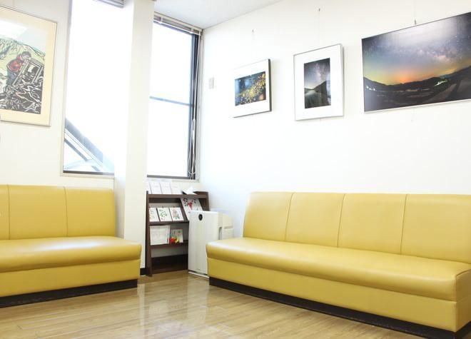 塩津歯科医院2