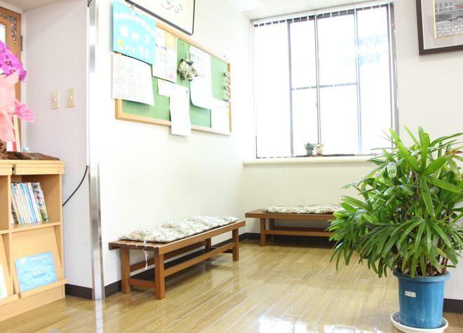 塩津歯科医院3