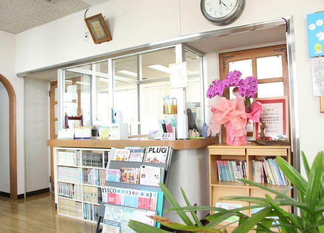 塩津歯科医院4