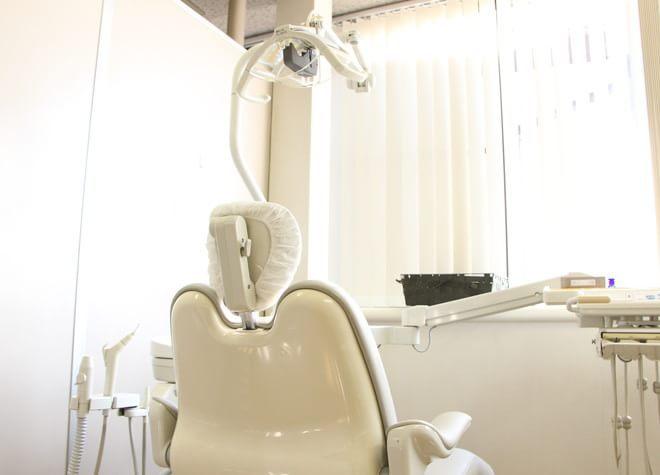 塩津歯科医院5