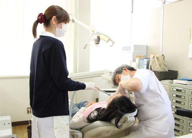 塩津歯科医院6