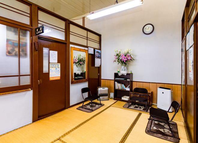 歯科嶋田医院
