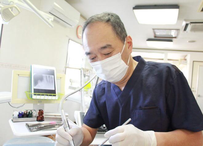 睦沢歯科医院