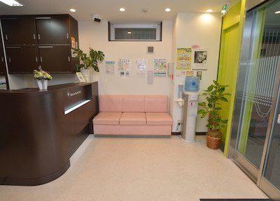 滝本歯科医院4