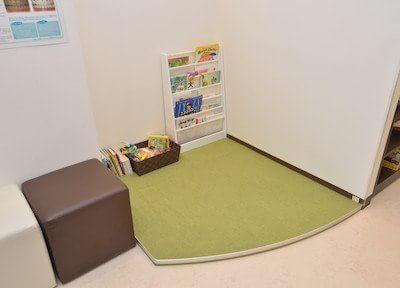 滝本歯科医院6