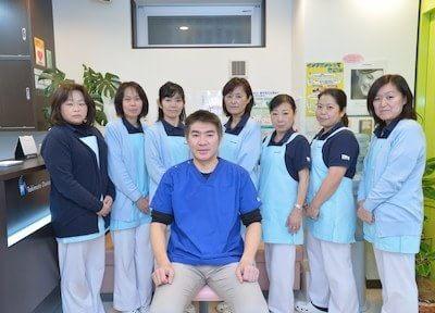 滝本歯科医院