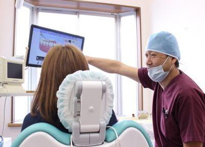 榎本歯科医院2