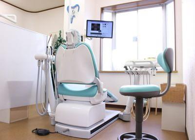 榎本歯科医院4