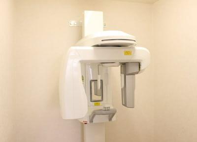 榎本歯科医院5