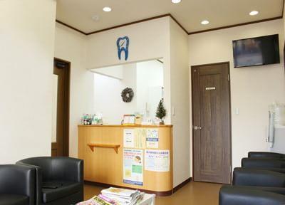 榎本歯科医院7