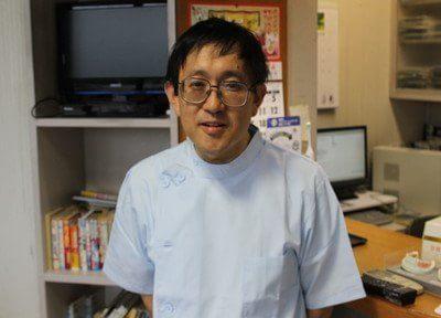 三崎歯科医院5