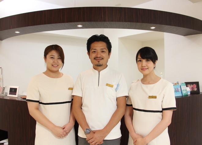 神村昭悟デンタルクリニック