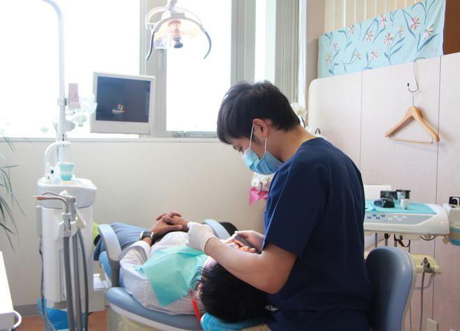 あおぞら歯科医院