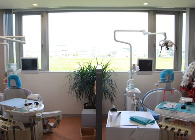 Q.歯周病治療ではどのような治療の流れになりますか?