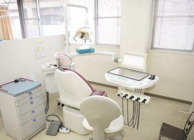 竹内歯科5