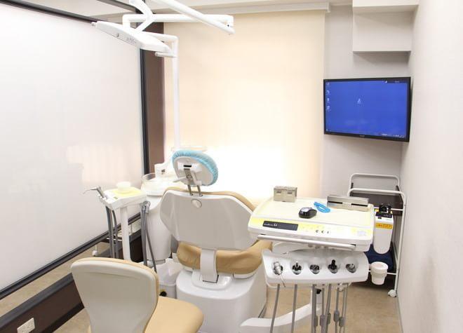 エス歯科クリニック3