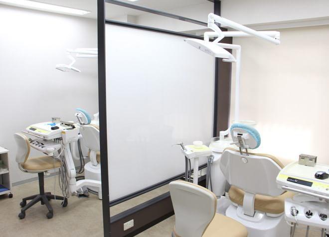エス歯科クリニック6