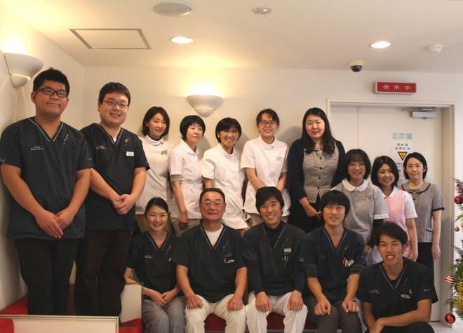 にき歯科医院
