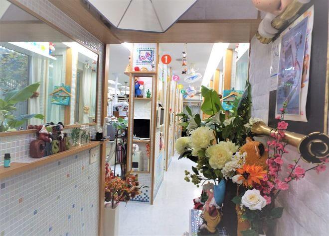 小野歯科医院(写真2)