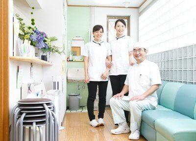 清水歯科医院3